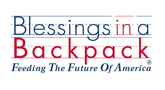 Folsom Ready Mix Sponsor for Blessings in a Backpack and Friends of Folsom Charity Golf Tournament