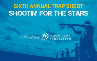 Folsom Ready Mix Sponsors the Navy SEAL Foundation